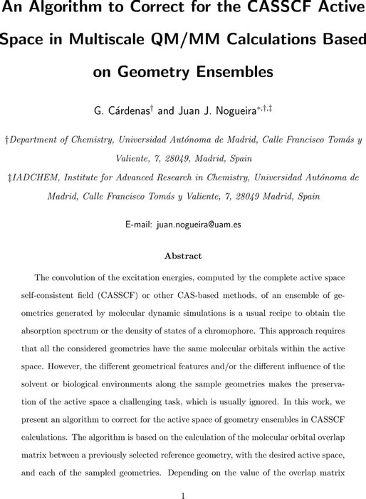 Thumbnail image of overlaps_ms.pdf