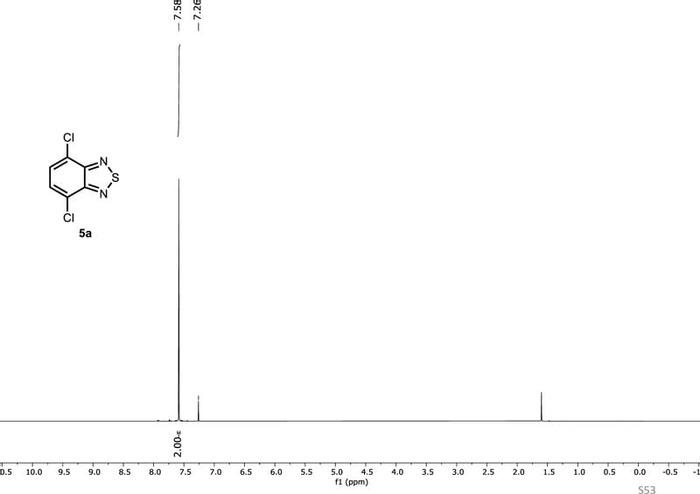 Thumbnail image of Zahara Hinds SI FINAL_ SPECTRA.pdf