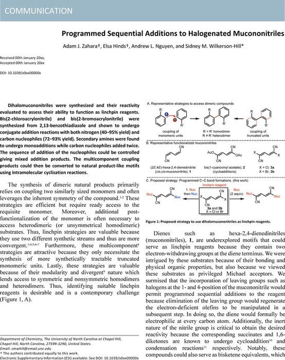 Thumbnail image of Zahara_Hinds_ChemRXIV_2020-FINAL.pdf
