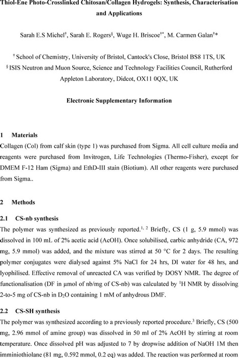 Thumbnail image of Collagen gels ESI-070920.pdf