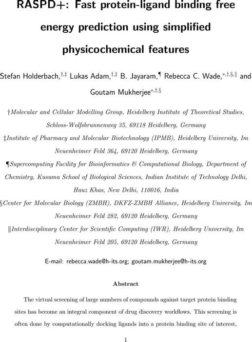Thumbnail image of raspdplus_manuscript.pdf