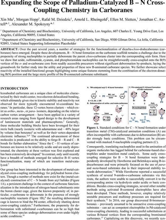 Thumbnail image of mu_et_al_manuscript_chemrxiv.pdf