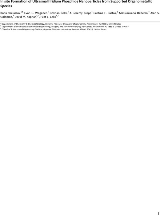 Thumbnail image of MS4 SI v6.pdf