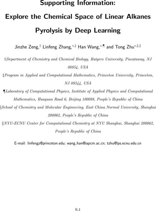 Thumbnail image of Dodecane_SI.pdf