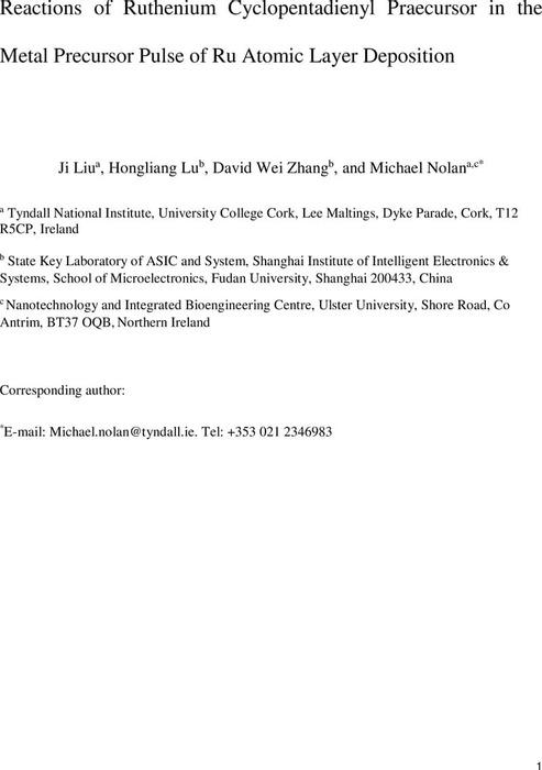 Thumbnail image of RuCp2 NHx paper preprint.pdf