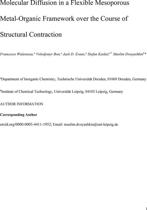 Thumbnail image of Butane diffsuion in DUT-49_200908.pdf