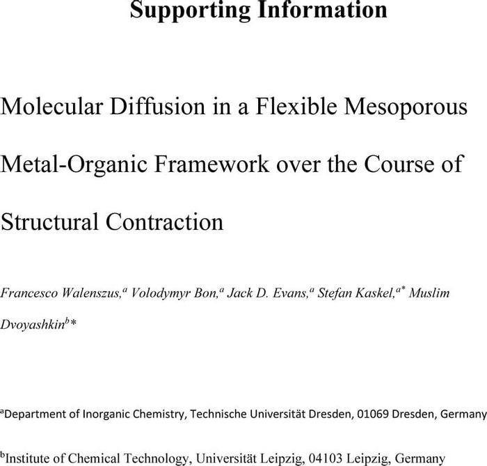 Thumbnail image of ESI_Butane diffsuion in DUT-49_200908.pdf
