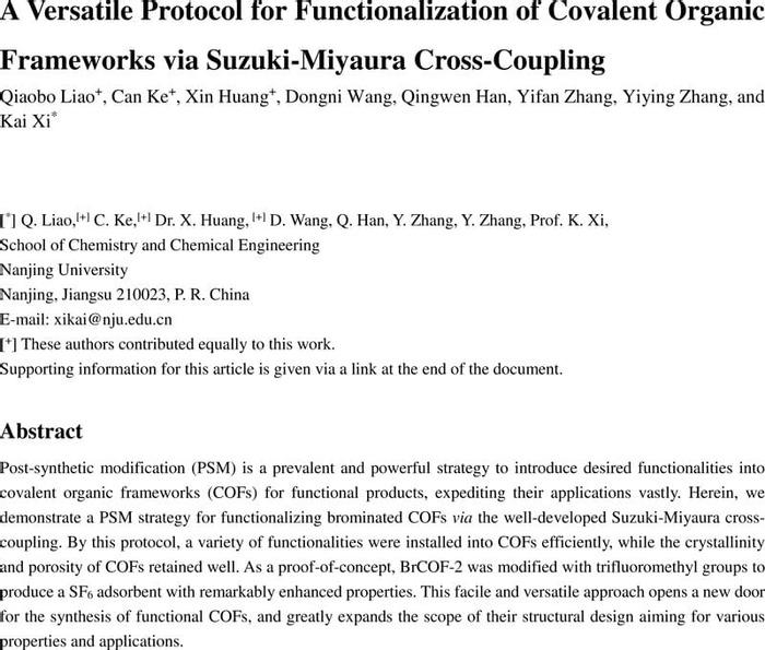 Thumbnail image of Manuscript - kai Xi.pdf