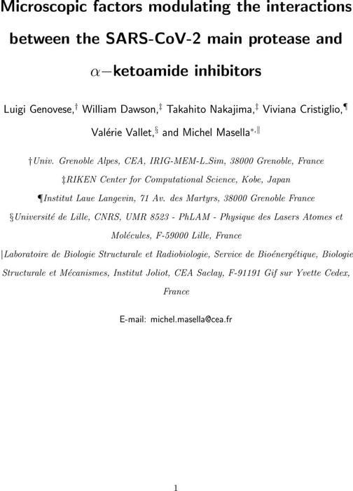Thumbnail image of article.pdf