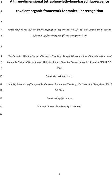 Thumbnail image of Manuscript 20200921-chemrxiv.pdf