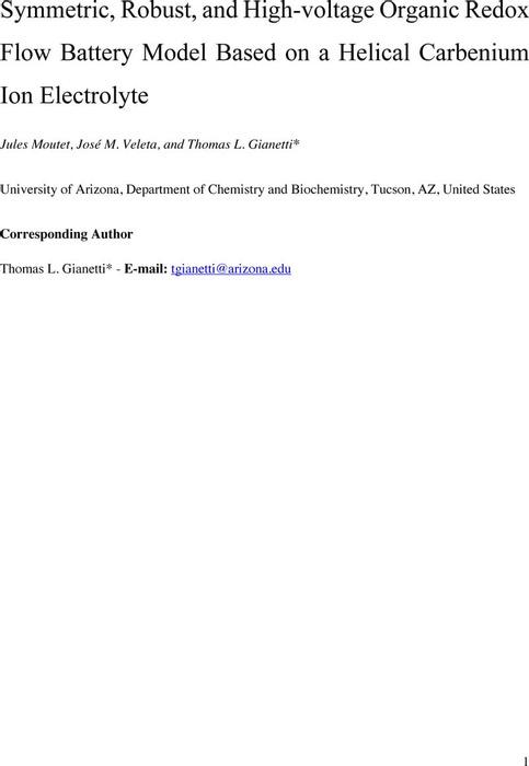 Thumbnail image of Gianetti_Helicenium based RFB.pdf