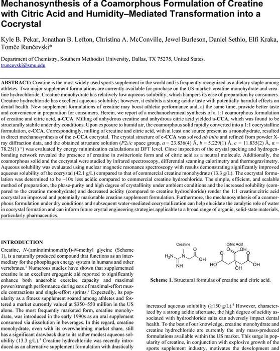 Thumbnail image of Creatine Citric Acid.pdf