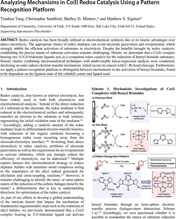 Thumbnail image of Out-Sphere ET_Manuscript_for ChemRxiv.pdf