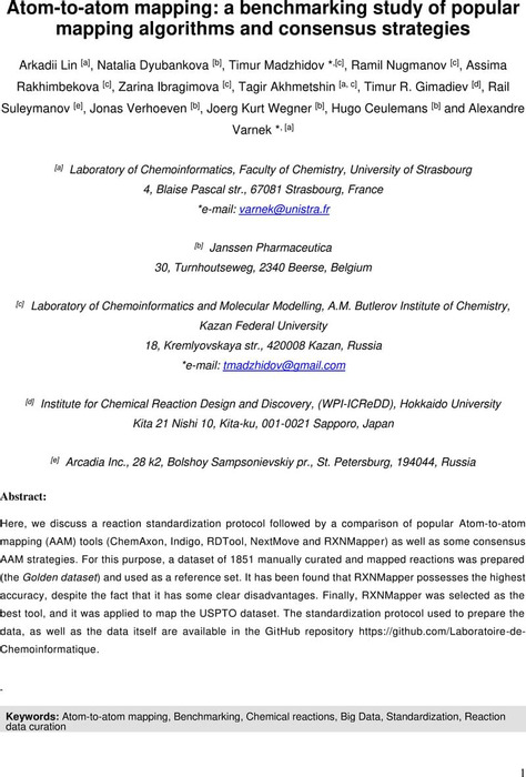 Thumbnail image of AAM_benchmarking_preprint_27.09.2020.pdf