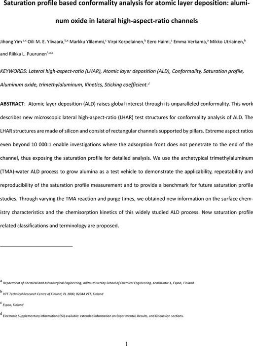 Thumbnail image of J.Y.and O.Y. et al. 200623_ChemRXiv.pdf