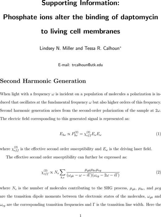 Thumbnail image of LMiller_daptoSI_2020.pdf