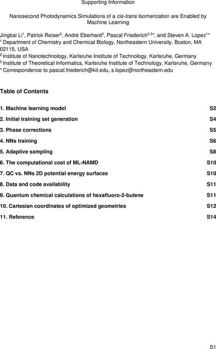 Thumbnail image of PyRAIMD_SI.pdf