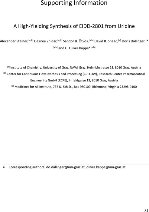 Thumbnail image of EIDD-2801_SI_ChemRxiv.pdf