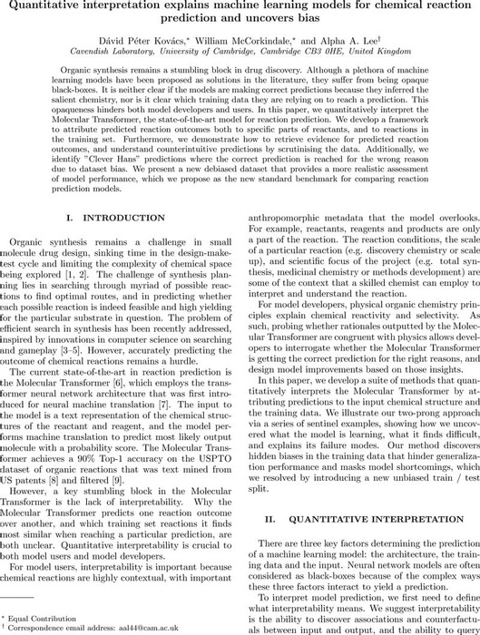 Thumbnail image of Understanding_Chemical_Reaction_Prediction.pdf