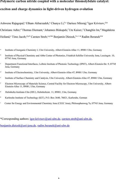 Thumbnail image of Manuscript_YCN-Mo_Rev_01_incl_SI.pdf