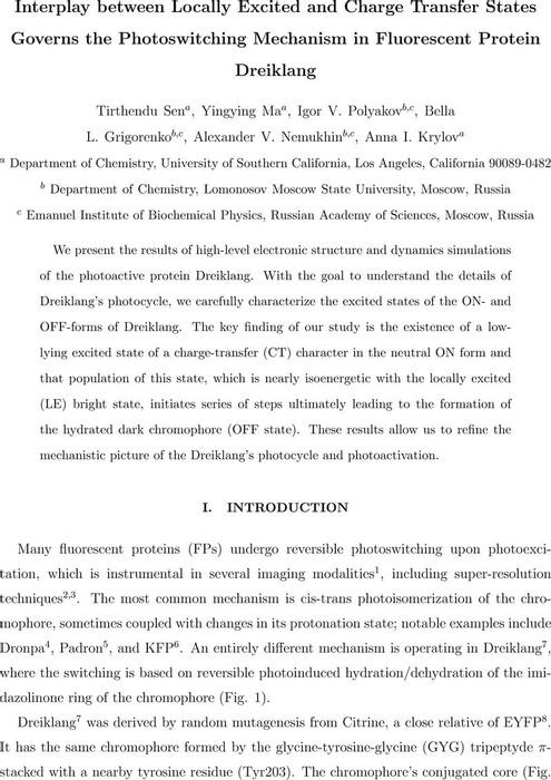 Thumbnail image of dreiklang_paper_draft.pdf