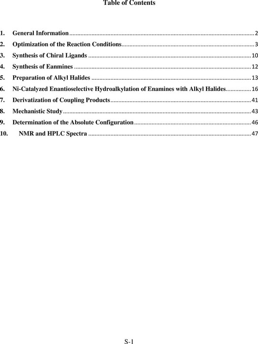 Thumbnail image of SI-Hu2-all.pdf