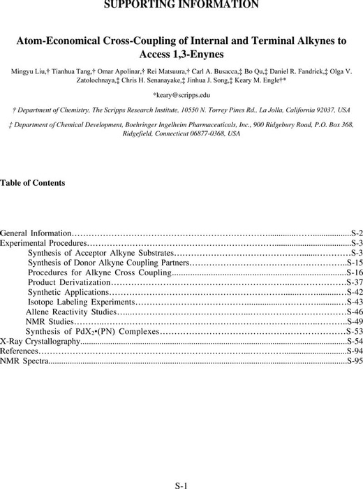 Thumbnail image of Supporting Info.pdf