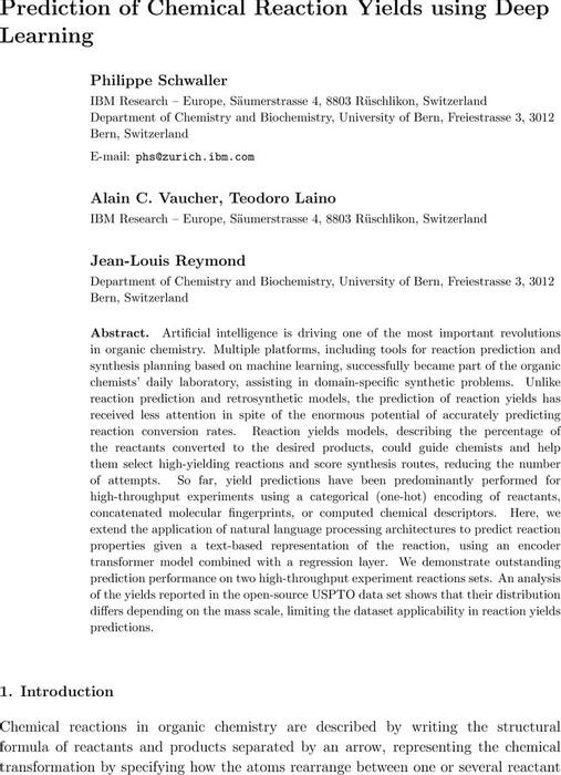 Thumbnail image of prediction_of_reaction_yields.pdf
