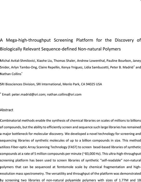 Thumbnail image of FAST screening platform SRI manuscript.pdf