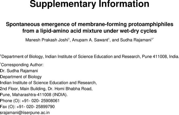 Thumbnail image of Joshi et al_Supplementary Info_ChemRxiv.pdf