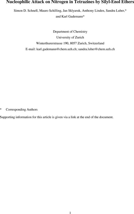 Thumbnail image of Schnell_Azaphilic.pdf