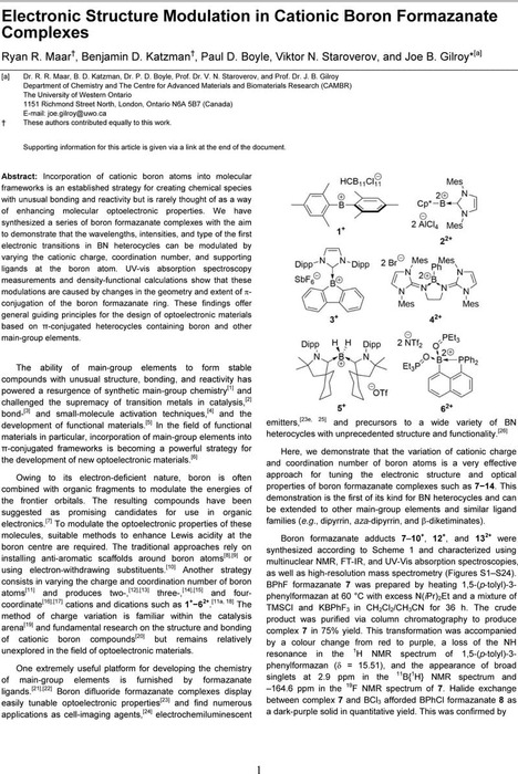 Thumbnail image of Gilroy_Boron_Cations_MS_Submitted_ChemRxiv.pdf