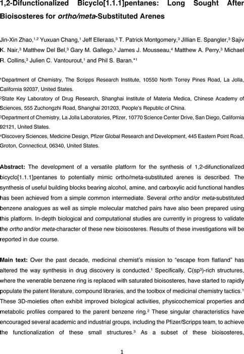 Thumbnail image of TEXT.pdf
