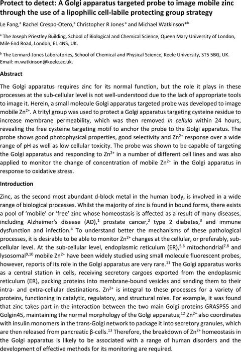Thumbnail image of manuscript-22-10-20.pdf