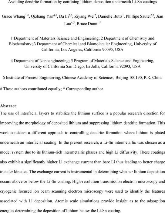 Thumbnail image of 20201022 Lithium Tin Coating Manuscript for ChemRxiv.pdf