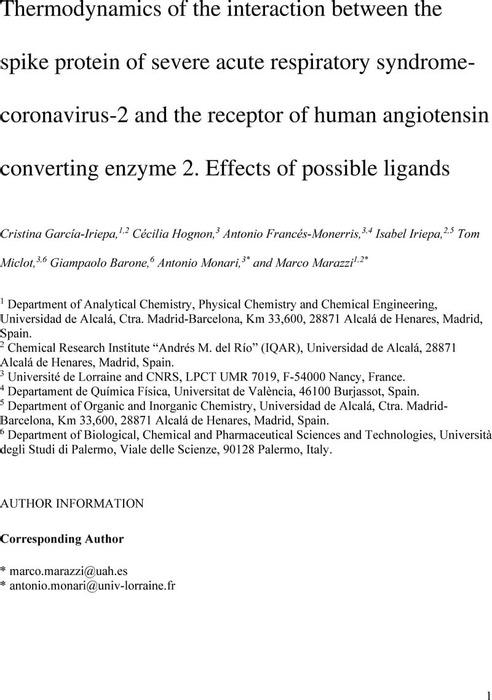 Thumbnail image of jpcl_manuscript.pdf