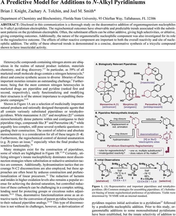 Thumbnail image of ACS Manuscript2.pdf