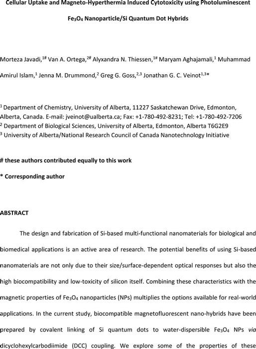 Thumbnail image of Manuscript_Cellular_Uptake.pdf