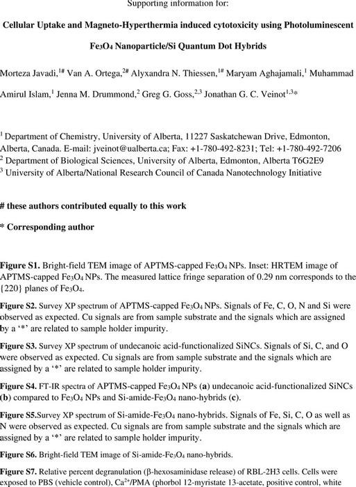 Thumbnail image of Supp_Info_Cellular_Uptake.pdf