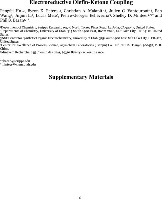 Thumbnail image of SUPPORTING INFORMATION FINAL.pdf