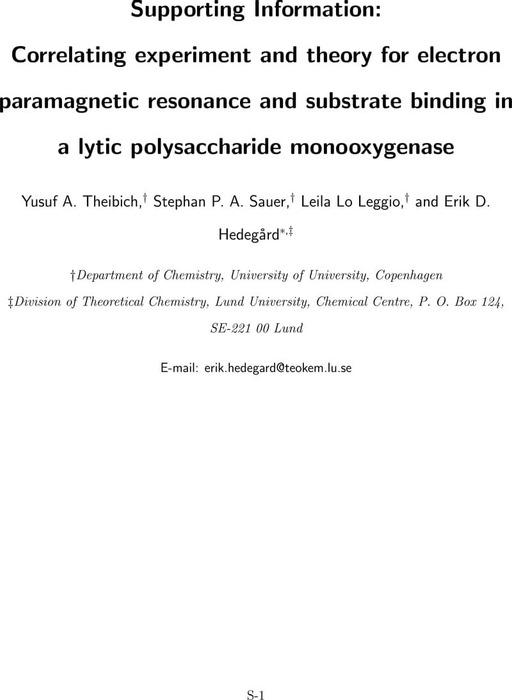 Thumbnail image of main_SI.pdf