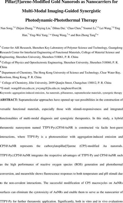 Thumbnail image of NanSong-AuNR-ChemRxiv-main.pdf