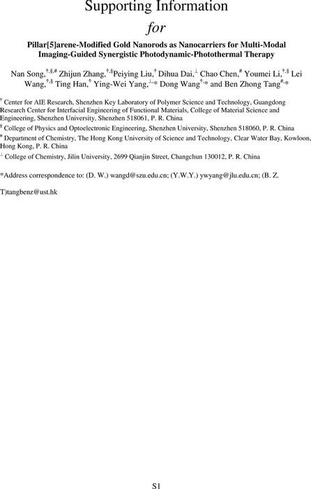 Thumbnail image of NanSong-AuNR-ChemRxiv-SI.pdf