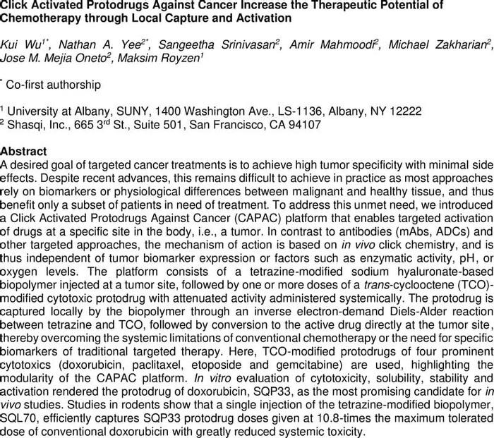 Thumbnail image of 2020-10-13 - Shasqi - CAPAC Platform Manuscript - Final.pdf