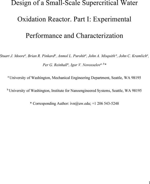 Thumbnail image of SCWO Paper Pt 1 - ChemRXiv Submission.pdf