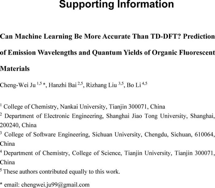 Thumbnail image of SupportingInformation.pdf