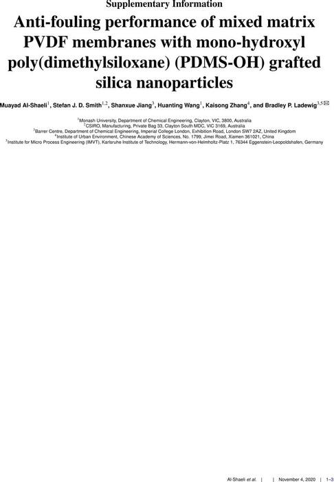 Thumbnail image of Muayad_membranes_paper_ChemRxiv_SI.pdf