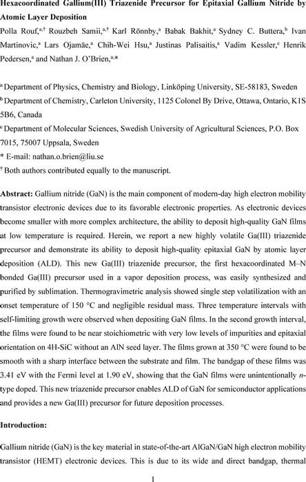 Thumbnail image of Ga Triazenide GaN Main FINAL.pdf