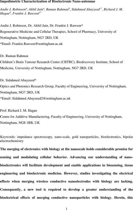 Thumbnail image of V2.pdf