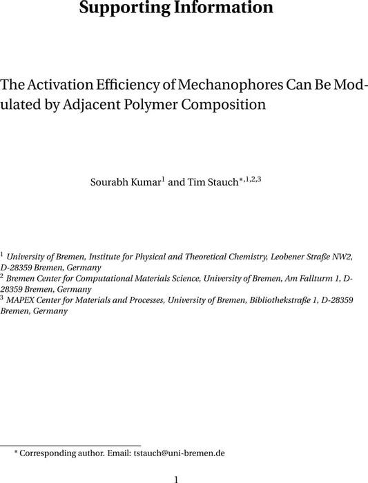 Thumbnail image of Supp_Info_2020-11-06.pdf